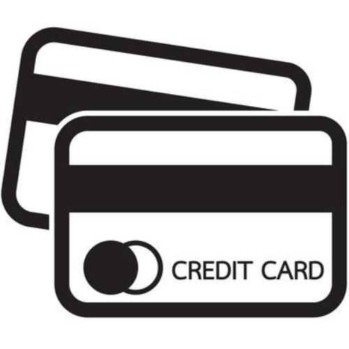 574730-icone-do-cartao-de-credito-grátis-vetor