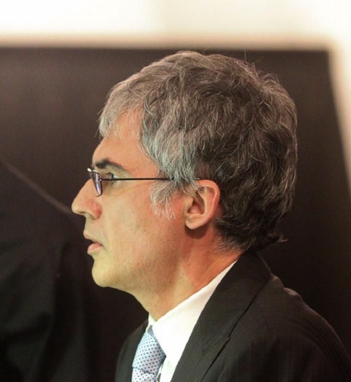 MassimoBerzolla