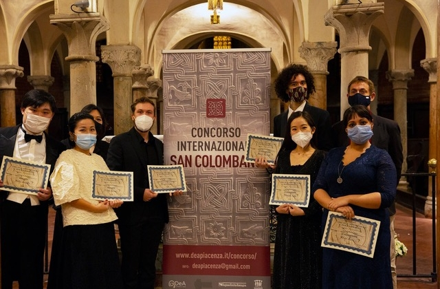 concorso-sancolombano-2020-finalisti-musica-sacra-1