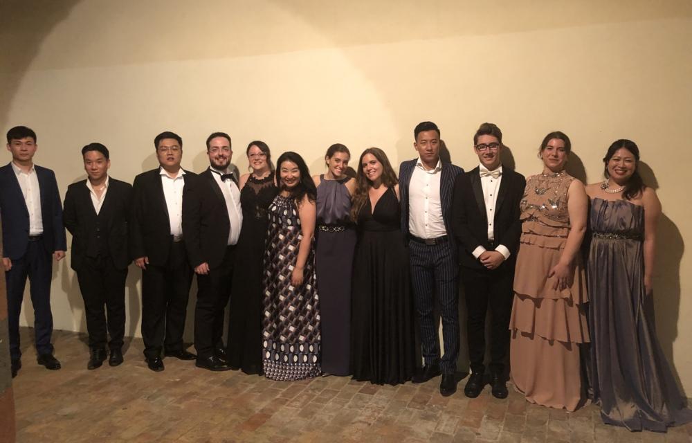 finalisti-concorso-sancolombano-2019