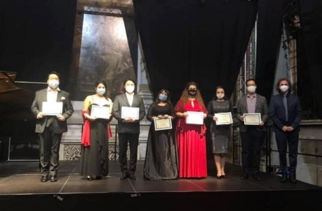 finalisti-lirica-2020-sancolombano